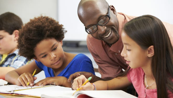State education officials say the majority of Wisconsin public schools and school districts meet or exceed expectations for student achievement.