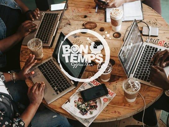 Bon Temps_newer