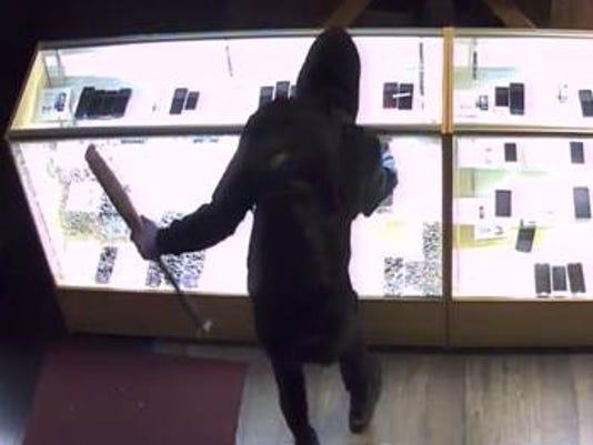 Media-Exchange-burglar.jpg