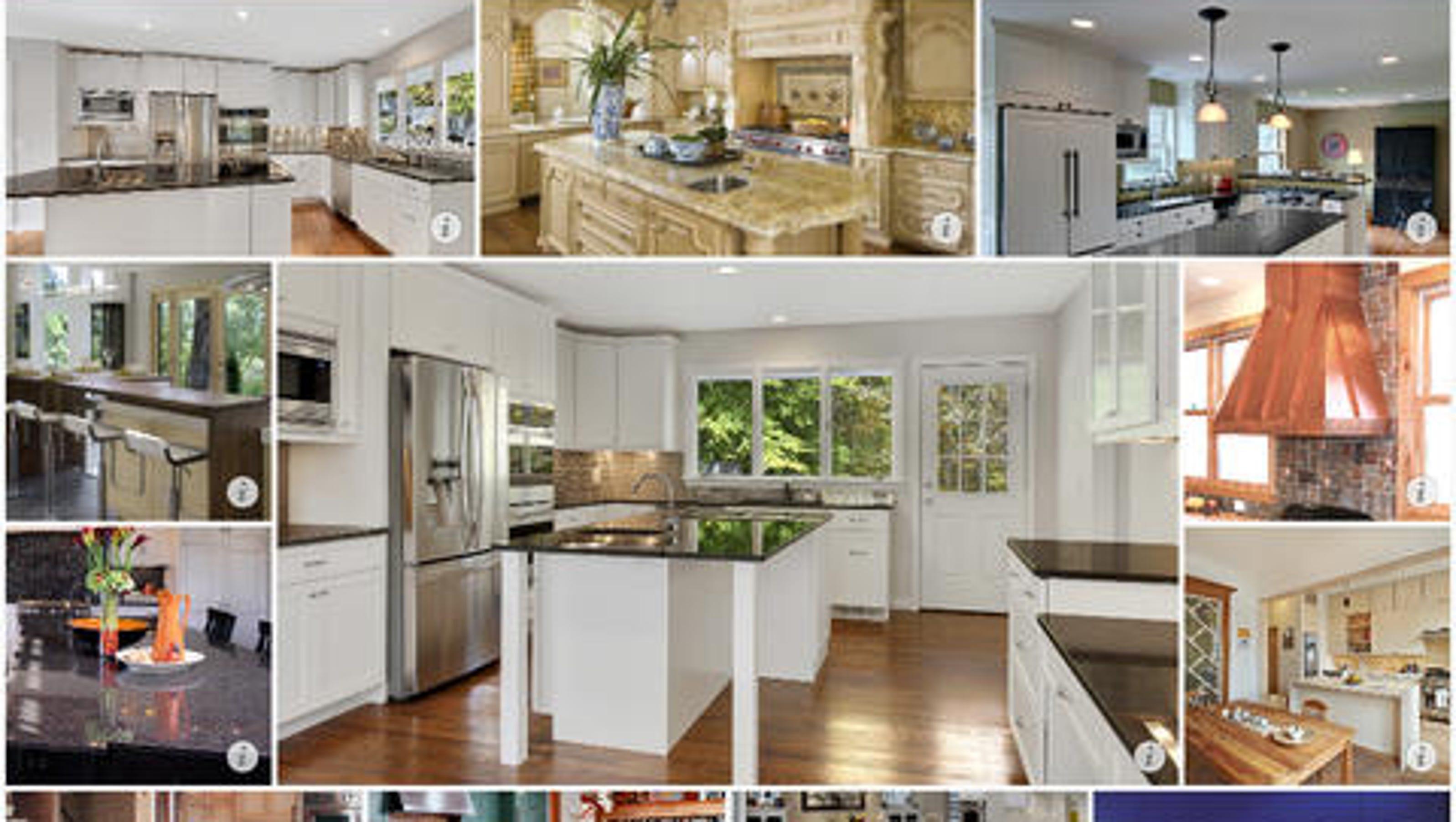 'Design Mine': Get home design ideas with free app on New Get Design  id=61551