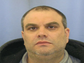 "Leonard F. Defuso, 44, 5'11"" tall, 275 pounds, wanted"