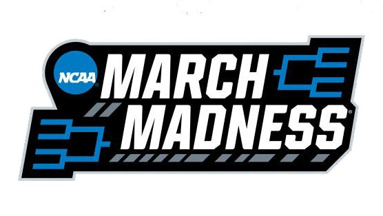 The first and second rounds of the NCAA Tournament will be played at Bridgestone Arena.