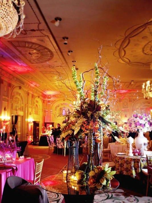 Bridal Experience - credit Amy Shepard.jpg