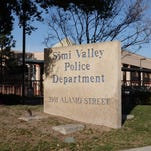 Resident thwarts robbery, intrusion, Simi Valley police say