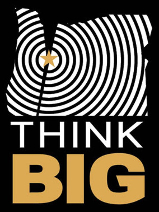 635964402733089899-think-big-black.jpg