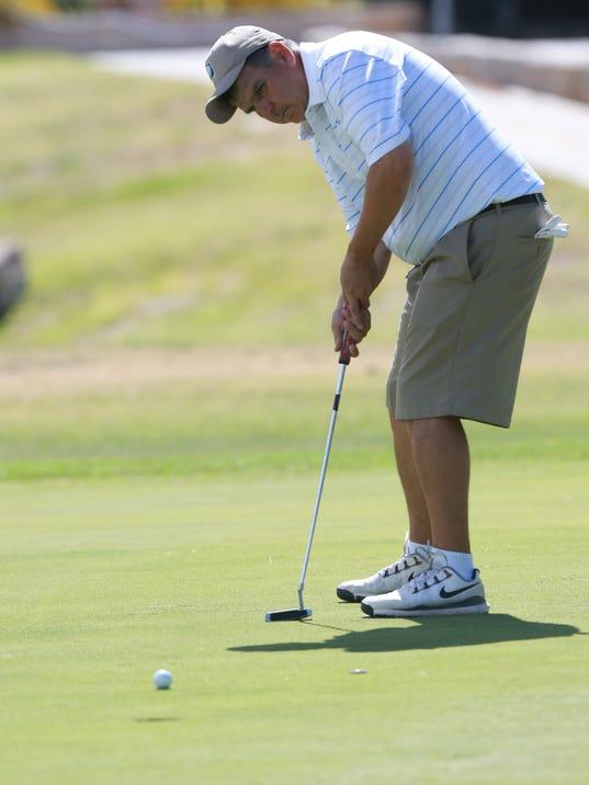 Men-s-Golf-2.jpg