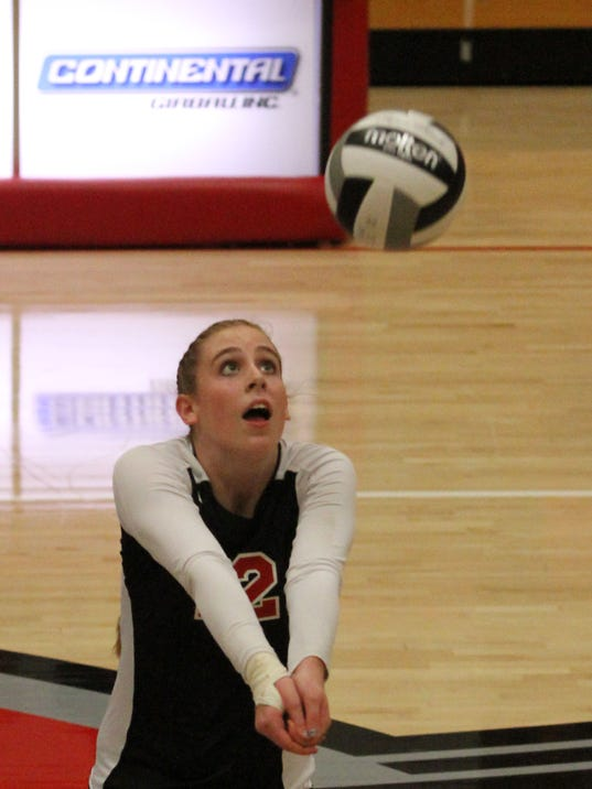 -OSH Lourdes Volleyball vsPrinceton 091814 009.jpg_20140918.jpg