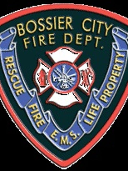 bcfd-patch-plastic.jpg