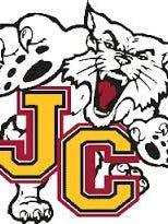 Jones County Junior College Lady Bobcats