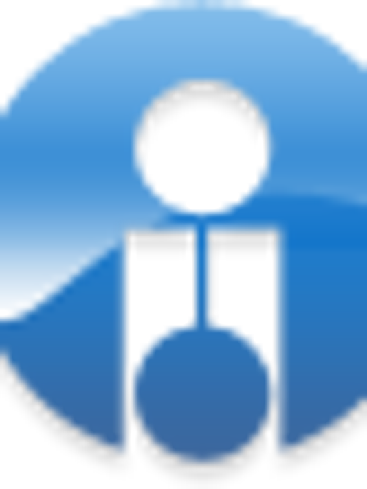 635622202708930554-logo