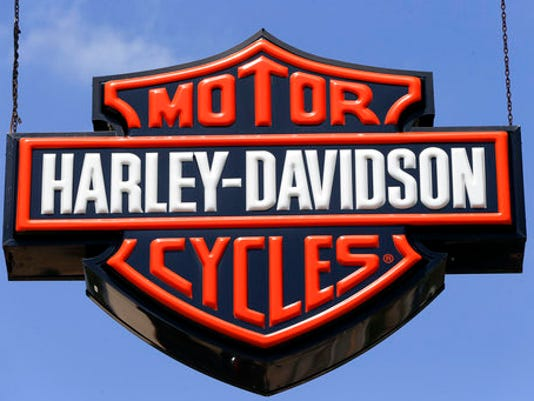 Union: Harley-Davidson will ship work to Thailand from closing U S