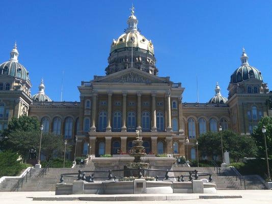 Capitol Closeup.jpg