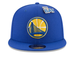 NBA draft hat