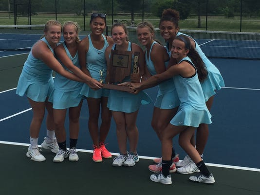 636308270142237646-Sectional-Champs-17.jpg