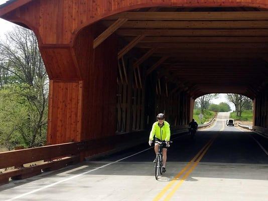 Dan_Bike_Bridge