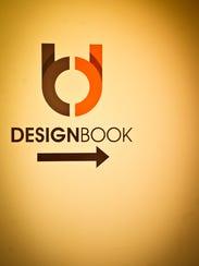 BUR20141209designbook1