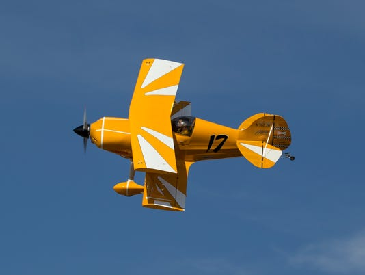 636410707543152095-Air-Races-Thursday-040.jpg