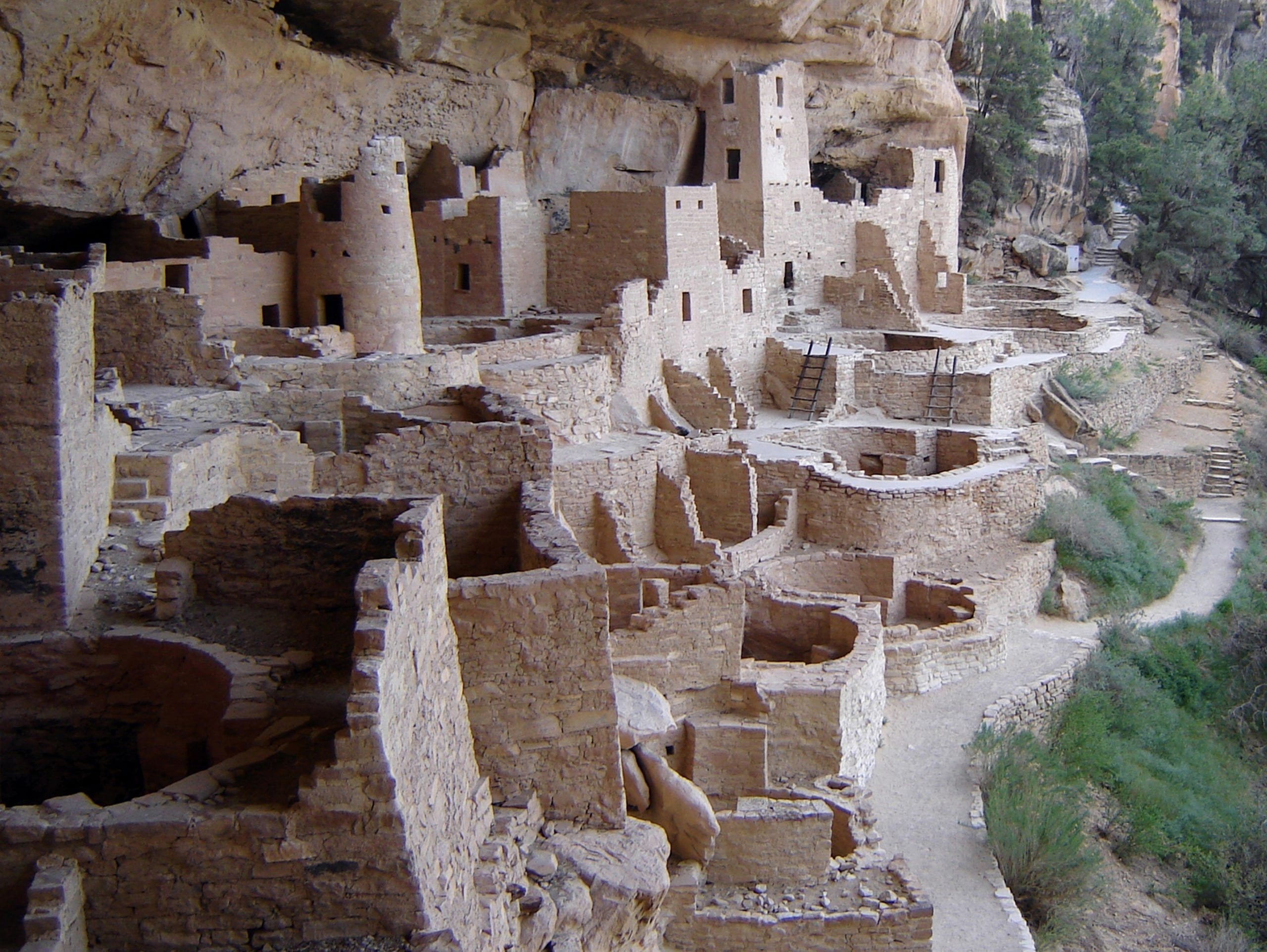 4a83a957 Mesa Verde National Park: 10 tips for visiting the park