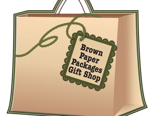 636156634838825197-FDL-Senior-Center---BrownPaperPackages-Logo.jpg