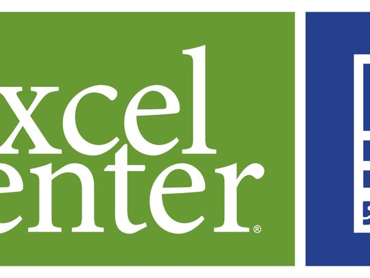 Three of the four Goodwill Excel Centers in Missouri are expected to open in October. They are located in Springfield, Poplar Bluff and St. Louis.