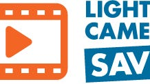 Lights, camera, save contest launched in Greenville.