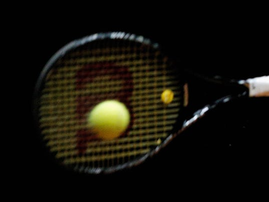 tennis_0520