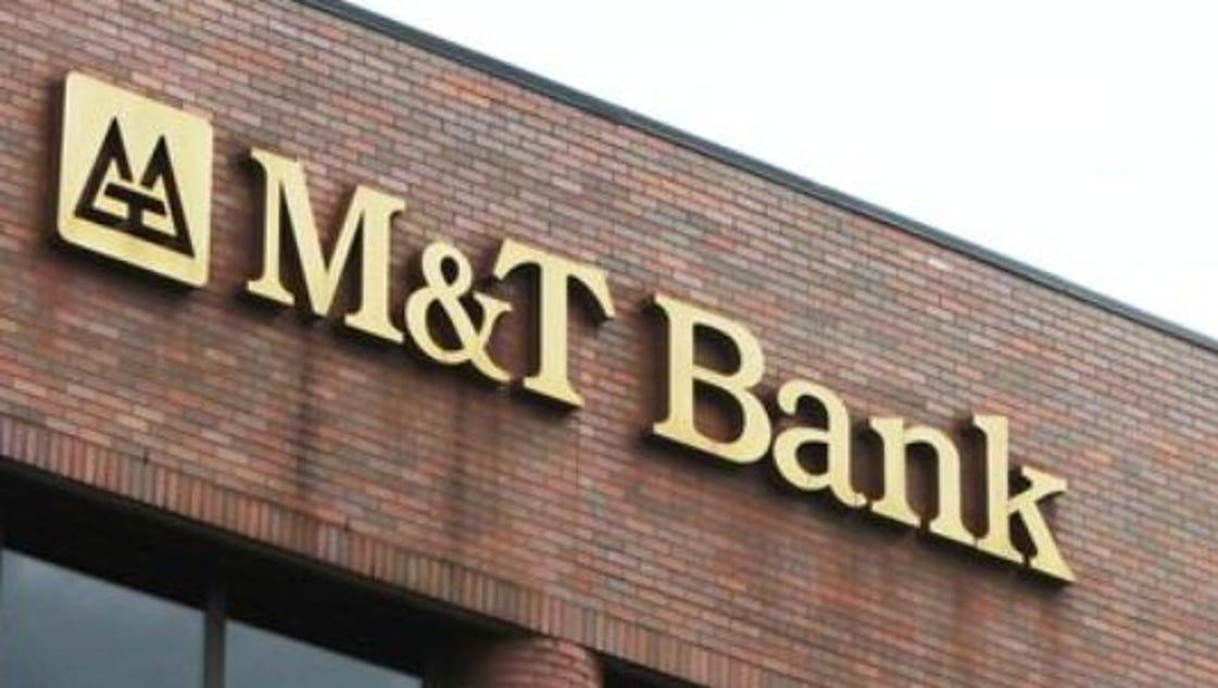 M&T Bank settles federal fraud case for $64 million