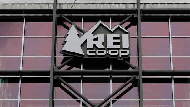 REI will require the more than 1,000 brands that it sells to meet certain environmental and labor standards.