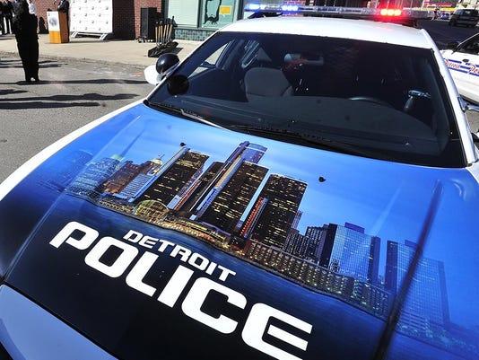 crime-police-car