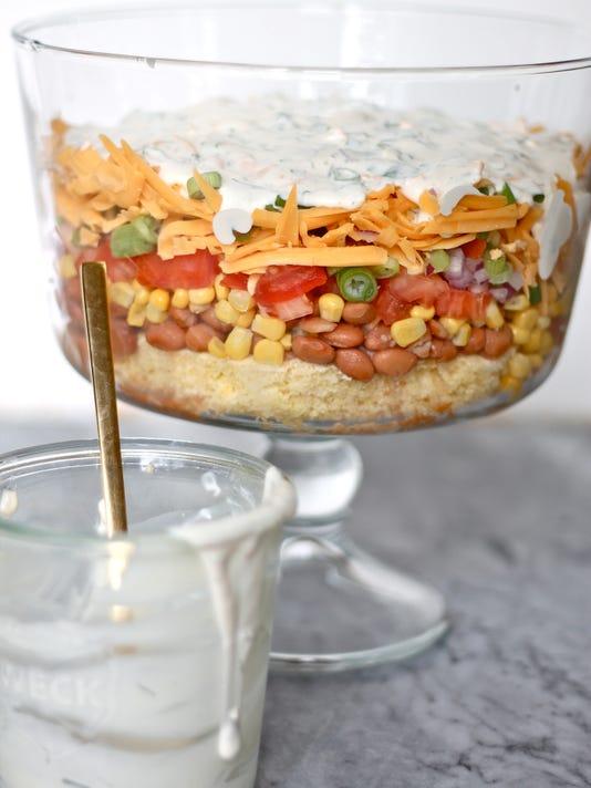 635786209160492043-Loni-Harris-cornbread-salad