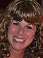 Allison Siegelman