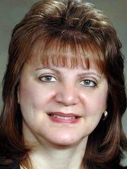 Judge Maria Musti Cook