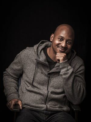 Tech Inclusion co-founder Wayne Sutton; the tech diversity conference just got partnership support from Google for Entrepreneurs.