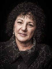 Freada Kapor Klein, partner at Kapor Capital and founder of the Level Playing Field Institute