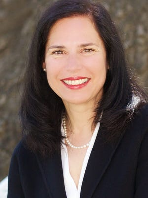 Anne LaFianza