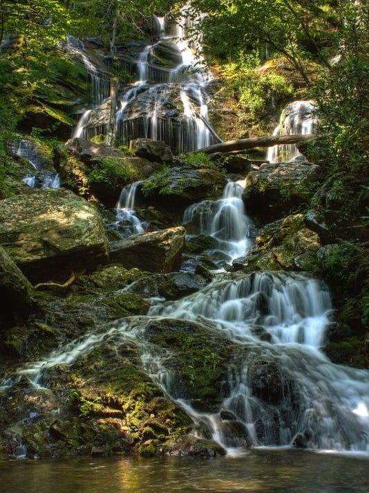 636111998303568678-Catawba-Falls-USFS-photo.jpg