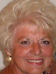 Barbara Vernieri