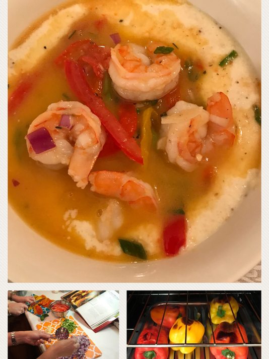 636493794966854507-Travelin-girls-shrimp-and-grits-picture.png