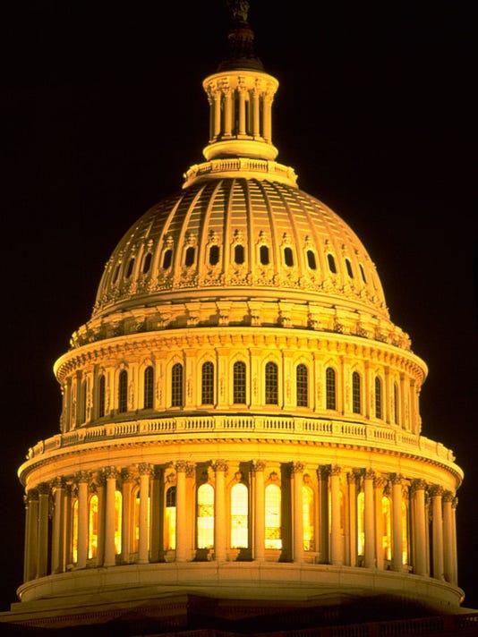 US-Capitol-Park-Service-Photo.jpg