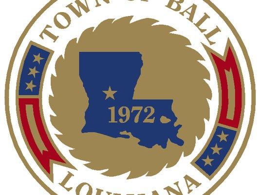 Ball logo..JPG