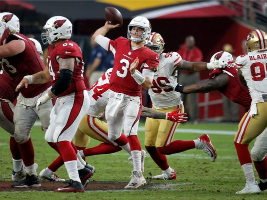 49ers_Cardinals_Football_45473.jpg