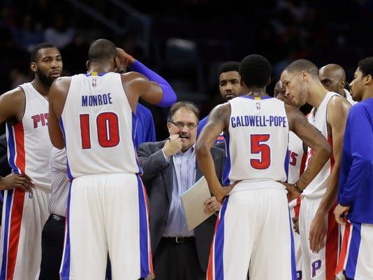 635610746616710852-AP-Knicks-Pistons-Basketball