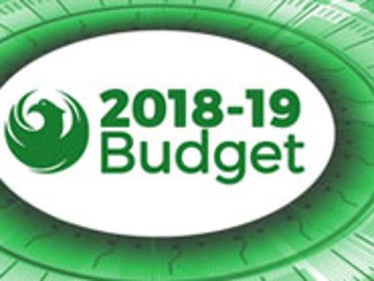 636584538870015112-Budget.jpg