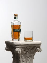 Unlike many rums, Grander has no additives and gets