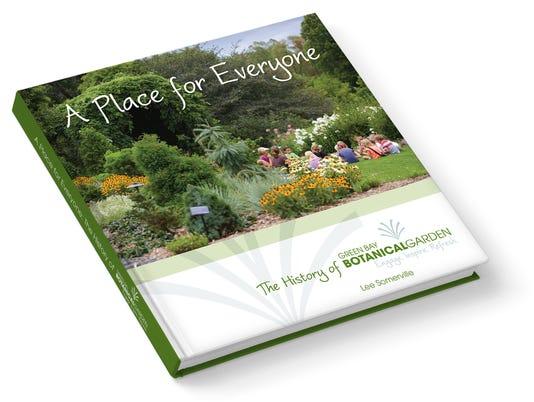 GBBG Book