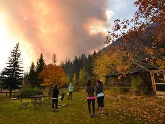635792432984777640-Sheep-Mountain-fire