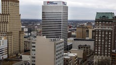 First Tennessee profits soar in 3Q over $270M