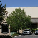 Shuttleworth, which specializes in the design and manufacturing of exhaust systems, has leased a 24,900-square-foot industrial building at 4945 Aircenter Circle in Reno from Global Logistic Properties.