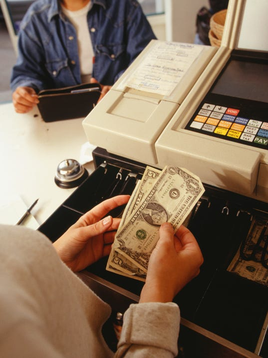 Paying with cash 1.jpg