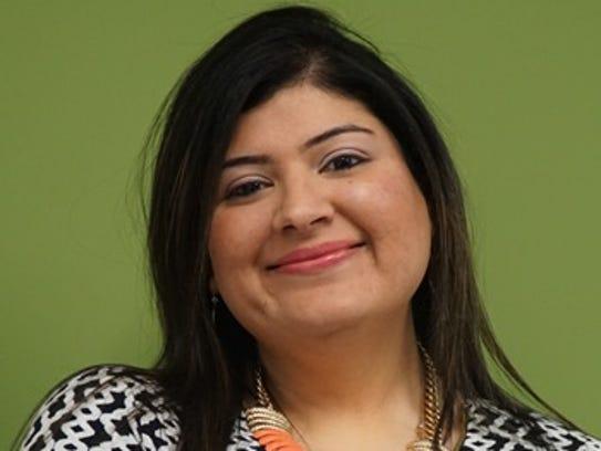 Ashima Chhabra